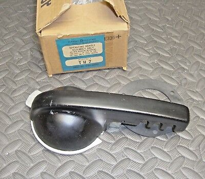 NEW General Electric TH2 Operating Handle Assembly GE