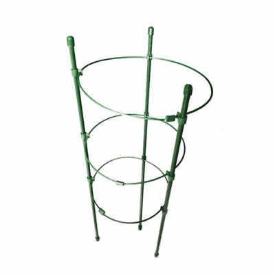 Plant Support Cage Garden flowers support Gardening Supplies plant cage support