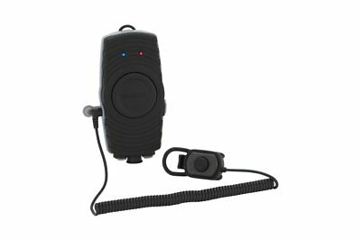 SENA SR10 Bluetooth PMR/PTT Funkgeräte Adapter für alle Bluetooth Headsets