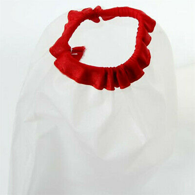Paint Markers - Oil Based - Set Of 12 Colors Fine Oil Based Art Pens Tyre Rubber