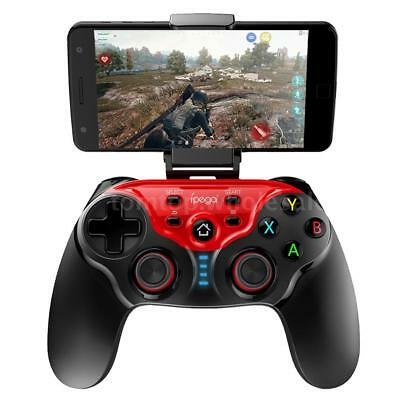 iPega PG-9088 Wireless Game Controller Joystick for Android Tablet PC TV V7D9