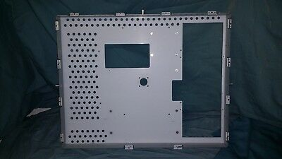 Stryker Visionelect 240-030-930 Replacement Flat Panel Monitor Bracket Mount O.r