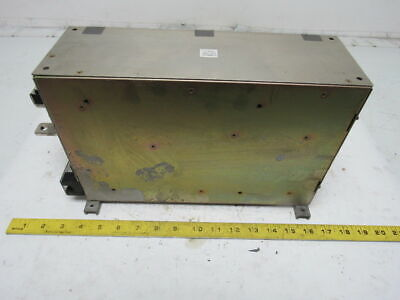 Kepco TDK RCW1 5KW-1 (RCW15-100K) Power Supply 100-240V In 15V-100A Out