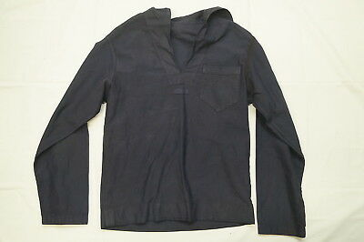 WW2 USN US Navy Jumper Jacket