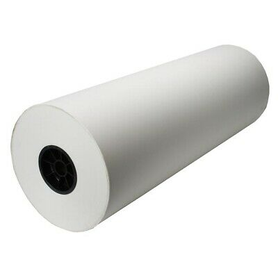 """24"""" x 1700' Packing Paper"""