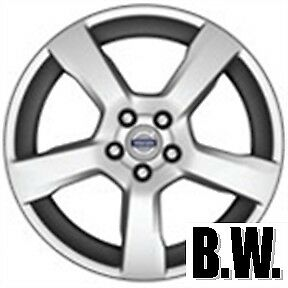 17 inch oe wheel fits 2010 2011 mercedes c250 085201 248 40 Mercedes-Benz C300 2011 Review 17 inch oe wheel fits 2011 2011 volvo 50 series 070373