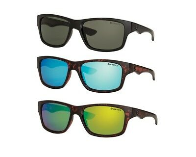 Greys G4 Sunglasses Sonnenbrille Brille Angelbrille