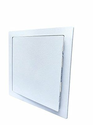 Plumbing access panel - Access panel - 12x12 inch - Access door - With Removable