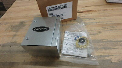 NEW CATRANRY001A00 - Relay-Transformer FL1721