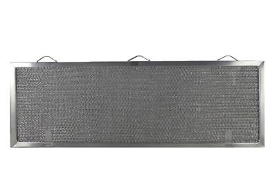Grease Range Hood Vent Replacement Filter for Dacor AP3393847