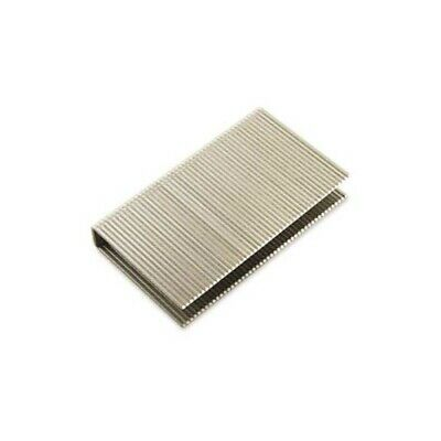 "Simpson Strong-Tie S16N125N15 7/16"" x 1-1/4"" Staple 304SS 5000ct"