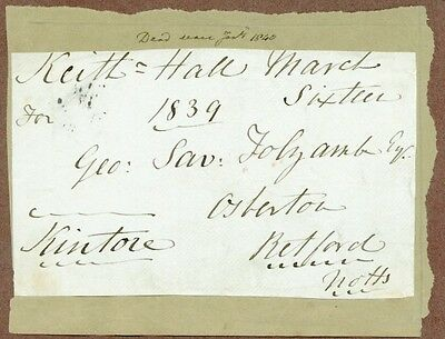 Anthony Keith-Falconer, 7 Earl Of Kintore, Marchio, Coa , Uacc Rosso 036