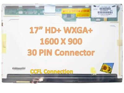 "HP G60-549DX LAPTOP LCD SCREEN 15.6/"" WXGA CCFL SINGLE"