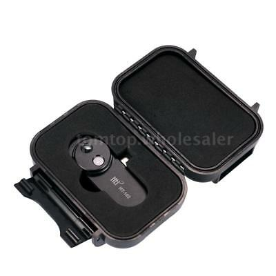 Mobile Phone External Infrared Thermal Imager for Android with Adapter Z1B6