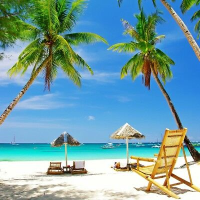 Work From Home Excellent Commission with Wholesale Travel Membership $3K / wk