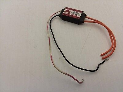 Red Lion Controls Vcmd0000 Signal Conversion Module 150-270Vac/Dc