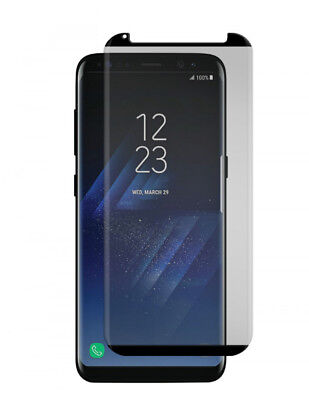 Tempered Glass Screen Protector For Samsung Galaxy S9+/S9/S8+/S8 (2 COLOR)