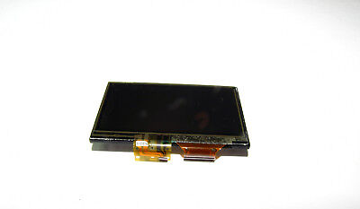 Genuine Sony HDR-HC1 HVR-A1U LCD Touch Screen PART