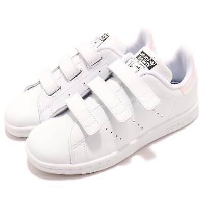 Gqw8as Cf 95 Shoes Smith 29 Junior Adidas In S82702 Stan Picclick Dbe92WEIYH
