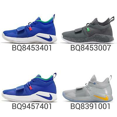 Nike PG 2.5 EP Men / GS Kids Women Paul Goerge Basketball Shoes Sneakers Pick 1