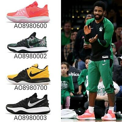 2aae2c180e8d Nike Kyrie 1 Low EP Irving Uncle Drew Men Basketball Shoes Sneakers Pick 1