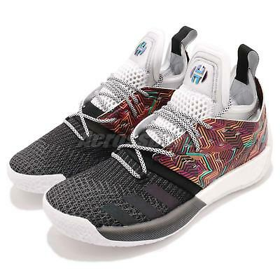 Gentle Adidas Harden Vol 3 Boost James Harden 13 Xiii Mens Basketball Shoes Pick 1 Athletic Shoes
