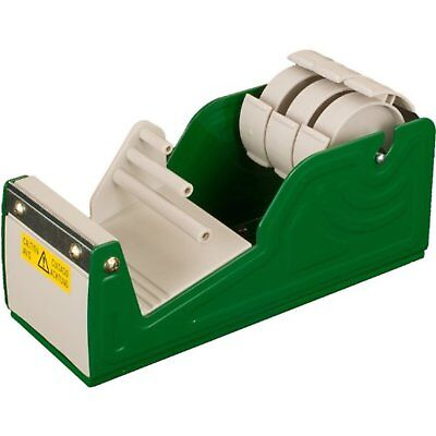 Wide Desk Top Multi-Roll Tape Dispenser - Tach-It MR35 3""
