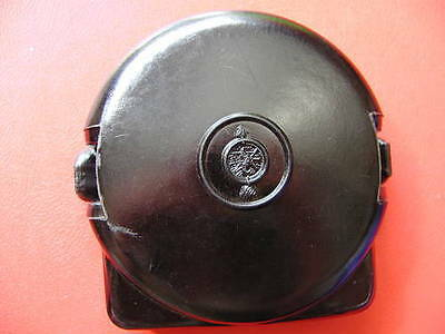 LU402101 authentic bakelite DISTRIBUTOR CAP replica Lucas DKX1A DISTRIBUTOR