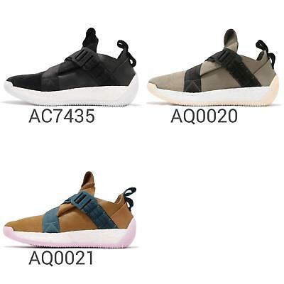 9aac831f9be NEW ADIDAS JAMES Harden LS 2 Buckle Mens Lifestyle Shoes BOOST Black ...