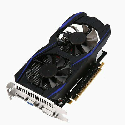 GTX970 4GB DDR5 128Bit PCI-E HD Video HDMI Graphics Card For NVIDIA GeForce MK