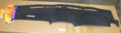 Dash Mat Suit Holden Colorado Rc Model 2008 - 2012 On New Grey - In Stock