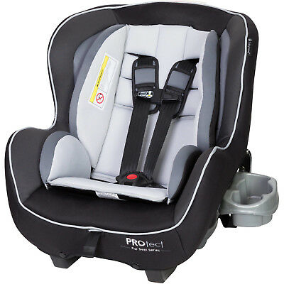 Baby Trend PROtect Sport Convertible Car Seat, safe, Rear / Forward Facing