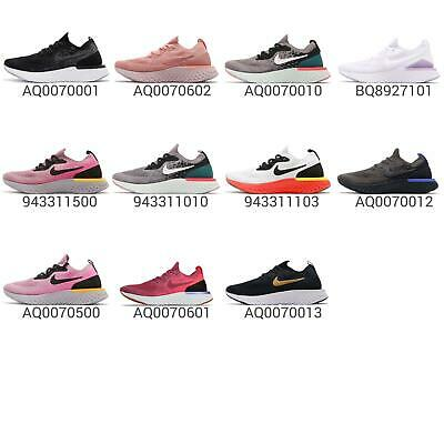 69d5f03cb1e1 NEW NIKE WOMEN S Air Max Thea Ultra Flyknit Shoes (881175-603 ...
