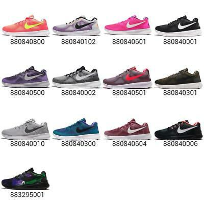 9482a5c78714 Nike Wmns Free RN 2017 Womens Running Shoes Lightweight Sneakers Pick 1