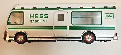 Hess 1998 Truck Recreation Van