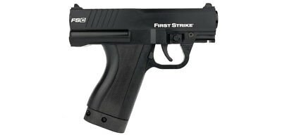 First Strike Compact Pistole FSC