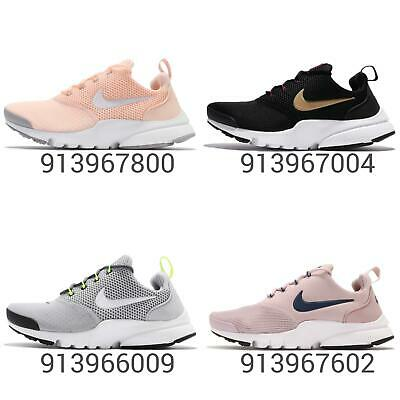 8cf0d5d3e34f NIKE PRESTO FLY GS Kids Youth Women Running Shoes Pick 1 -  59.99 ...
