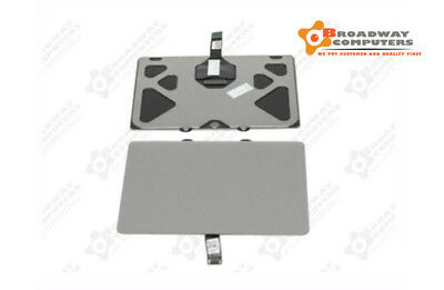 "Trackpad Touchpad For Apple Macbook Pro 13"" A1278 2009-2012"