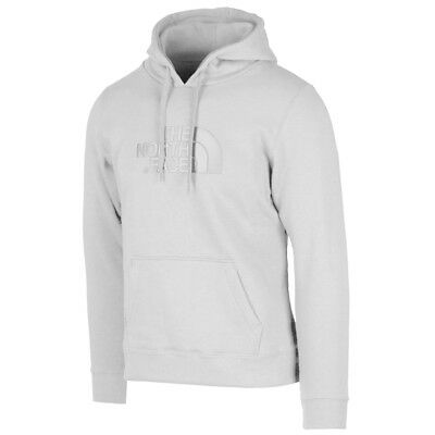 2932e4ebaac0 The North Face Women Drew Peak Pullover Hoodie Damen Kapuzenpullover  T0A8MU1TG