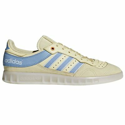 carbon adidas white handball formateurs top off qSzMUpVG