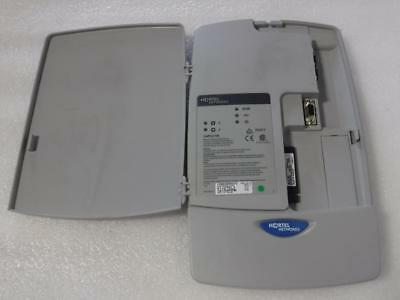 Nortel Norstar CallPilot 100 W/ 64MB Compact Flash Card