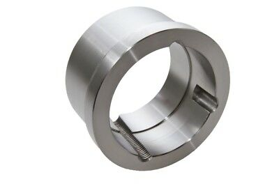 Weld On Hub WH Quality Branded Taper Lock Shaft Fixing - Choose Size