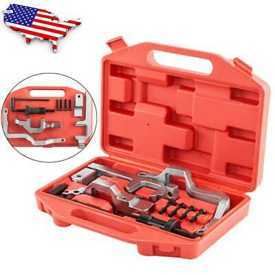 Portable Engine Camshaft Alignment Timing Tool Kit for Mini Cooper N12 N14