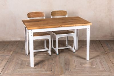 Metal Base Dining Tables Industrial Inspired Restaurant Tables