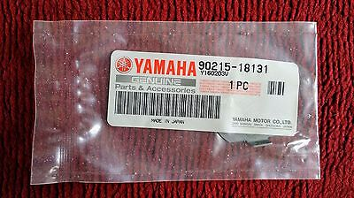 Yamaha RD350LC RD250LC 4LO 4L1 1980 - 1982 Clutch Centre Tab Washer NEW