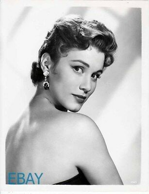 Sexy Linda Christian nudes (82 photos) Is a cute, Snapchat, butt