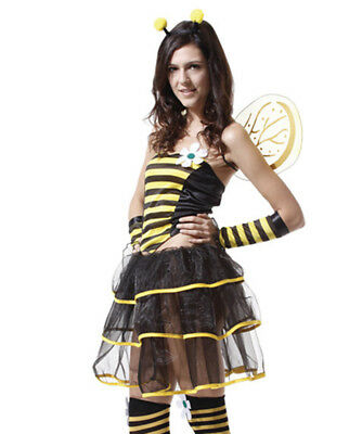 78fa200440f LEG AVENUE JERSEY Spiderweb Dress Halloween Costume Plus Size ...