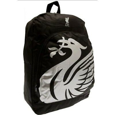 Liverpool FC React Backpack (SG15387)