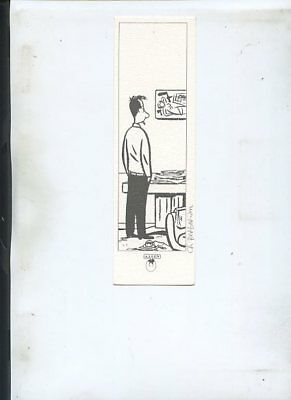 Collections 1 MP BD MOSQUITO 8 types/GIARDINO/LU/LACAF/MORIQUAND/LEPAGE/LUKKARINEN/PELLEJERO