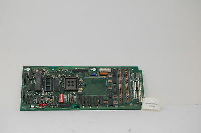 MPU Board Williams/ Bally Flipper (P4612)